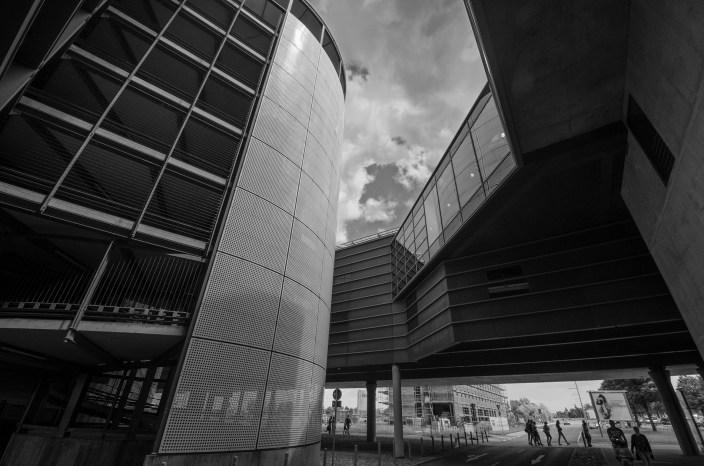 Flughafenfest Airport Leipzig-Halle; Foto: Andreas Reichelt