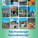 Reichenberger Heimatkalender 2017