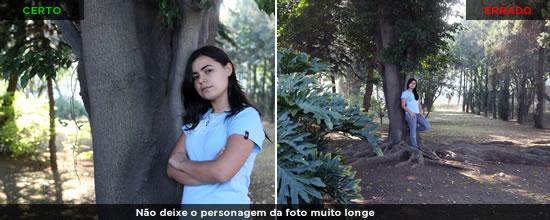 foto_dica1