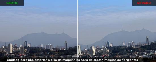 foto_dica2