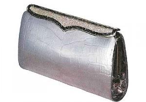 cleopatra-bag