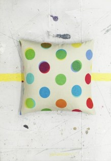 A great new range was released last year called PS 2012 - this great fabric is from it