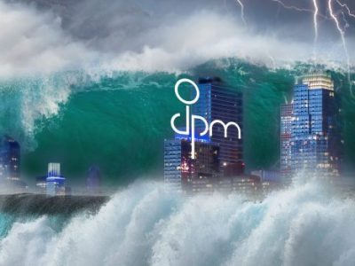 The ODPMTT and building a Best Social Media Strategy