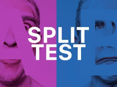 Using Facebook Split Testing as Market Research