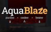 AquaBlaze RR Image