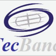 tecbank