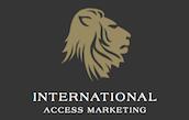 Logo IAM_Company
