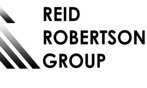 Reid-Robertson-Grouppng