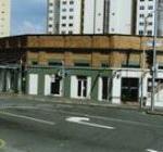 tn_adelaide street