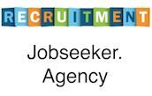 Jobseeker_LogoB_172x109