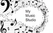 mymusic_logo_172x109