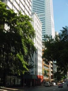 371 Queen St, Brisbane