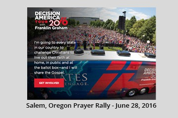 prayer page FG Prayer Rally button