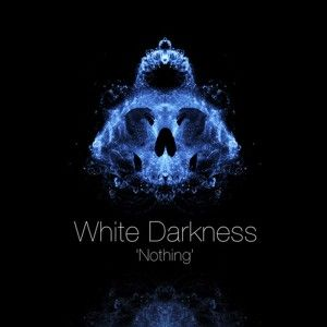 white-darkness-nothing_LRG