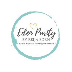 eden purity - essential oils by reija eden - certified essential oil coach