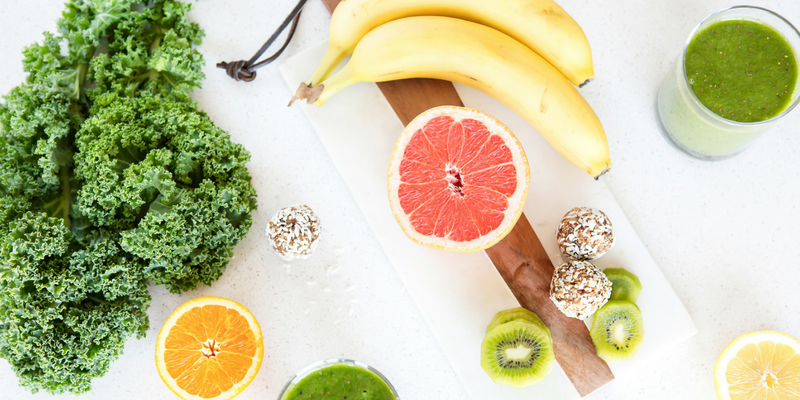 how to support your immune system naturally