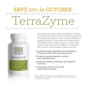 october-10-percent-terrazyme