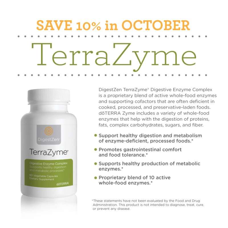 october-10-percent-terrazyme