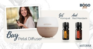 doterra bogo offer