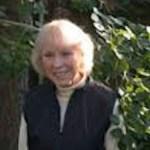 Vindecare si spiritualitate, interviu cu Mary McFadyen, partea 3
