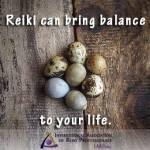 Curs de Reiki Traditional nivelul 1, 17-18 decembrie 2016