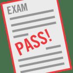 Diplome si Invatare