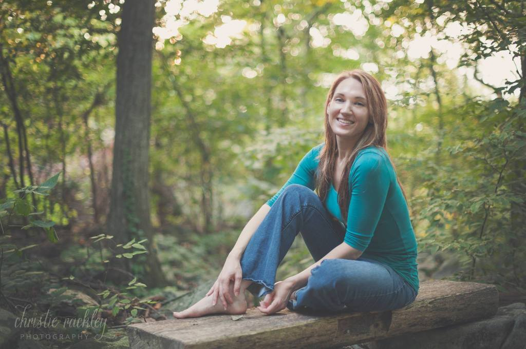 Rachel Grundon photo