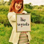Tessa Shaffer Biopic Sign