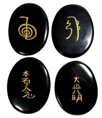 Reiki-Symbols-stones
