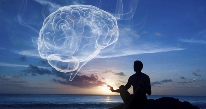 Meditation Rebuilds Brain Grey Matter in 8 Weeks: The Highway To Heaven!