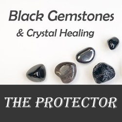 protection gemstones