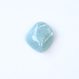 reiki charged green aventurine
