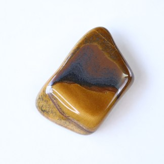 reiki charged tigers eye