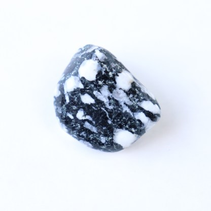 reiki charged black tourmaline