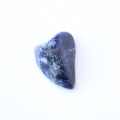 reiki charged sodalite