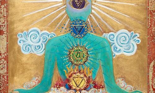 The Healer II