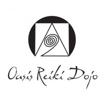 Oasis Reiki Dojo Hollywood Florida Reiki Classes