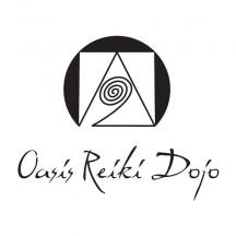 Oasis Reiki Dojo Hollywood Florida Reiki Classes