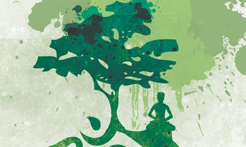 Meditation and Mind Training