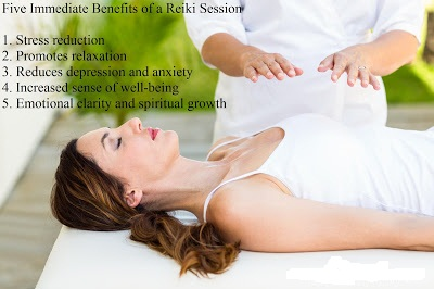 five-immediate-benefits-of-a-reiki-session