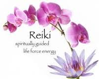 reiki-guided-life-force-energy