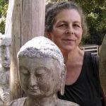Laura Seftel
