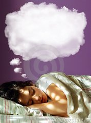 wpid-dreaming-girl-thumb14856243