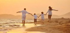 reiki family 2