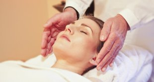 Reiki, what is it?