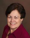 Deborah Lloyd