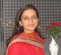 Haripriya Suraj