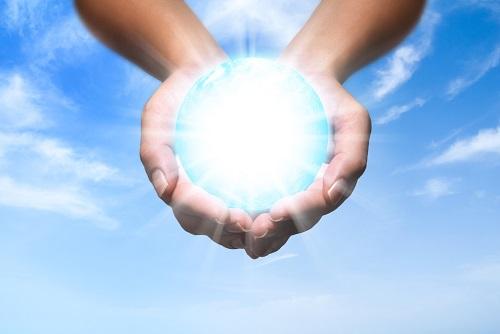 Is Reiki Really An Energy?
