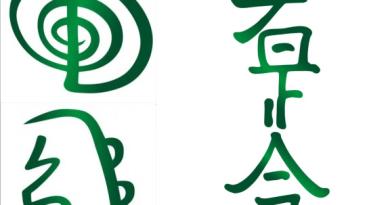 Los Simbolos