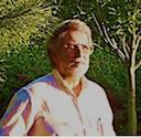 João Antão Marques